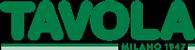 Tavola S.p.A. – Prodotti per la cura della persona, della casa, dell'auto Logo