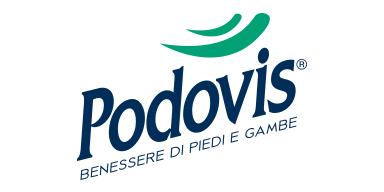 Tavola SpA: The person's care line. Brand Podovis®