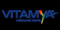 Tavola SpA: Personal care line. Brand Vitamya®