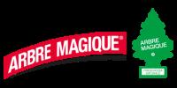 Tavola SpA Car Care. Arbre Magique