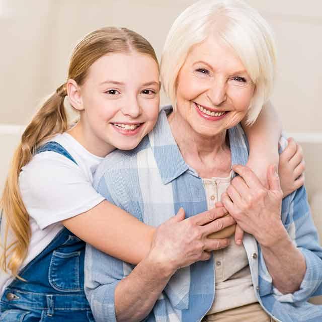 Rigident® Adesiva: fissa ogni tipo di protesi alla gengiva.