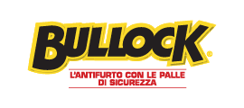 Linea Bullock® Logo