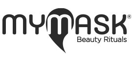 Linea My Mask® Logo