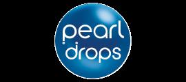 Linea Pearl Drops®: logo
