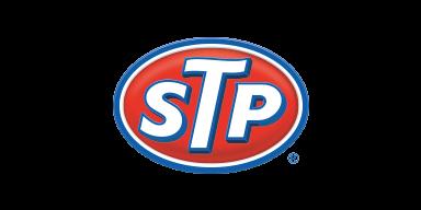 Tavola Spa. STP®: logo