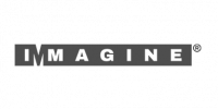 Immagine® Art of Fragrance: logo.
