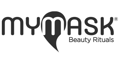 Tavola Spa. My Mask®: logo