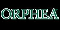 Tavola Spa. Orphea®: logo