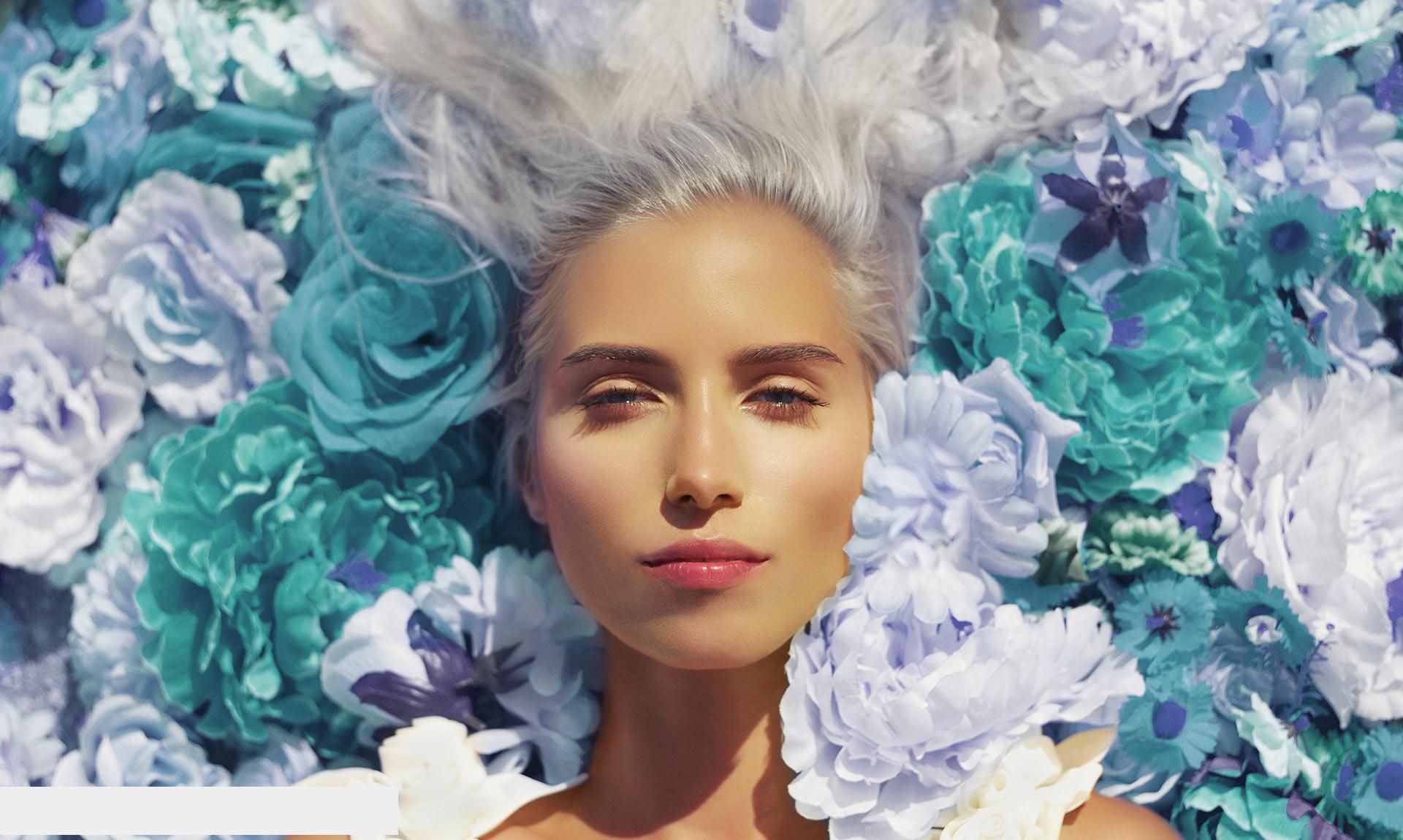 Immagine® Art of Fragrance: la prima linea di profumatori d'ambiente che racconta la personalità di chi la sceglie.