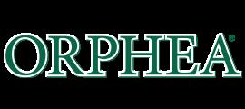 Linea Orphea: logo