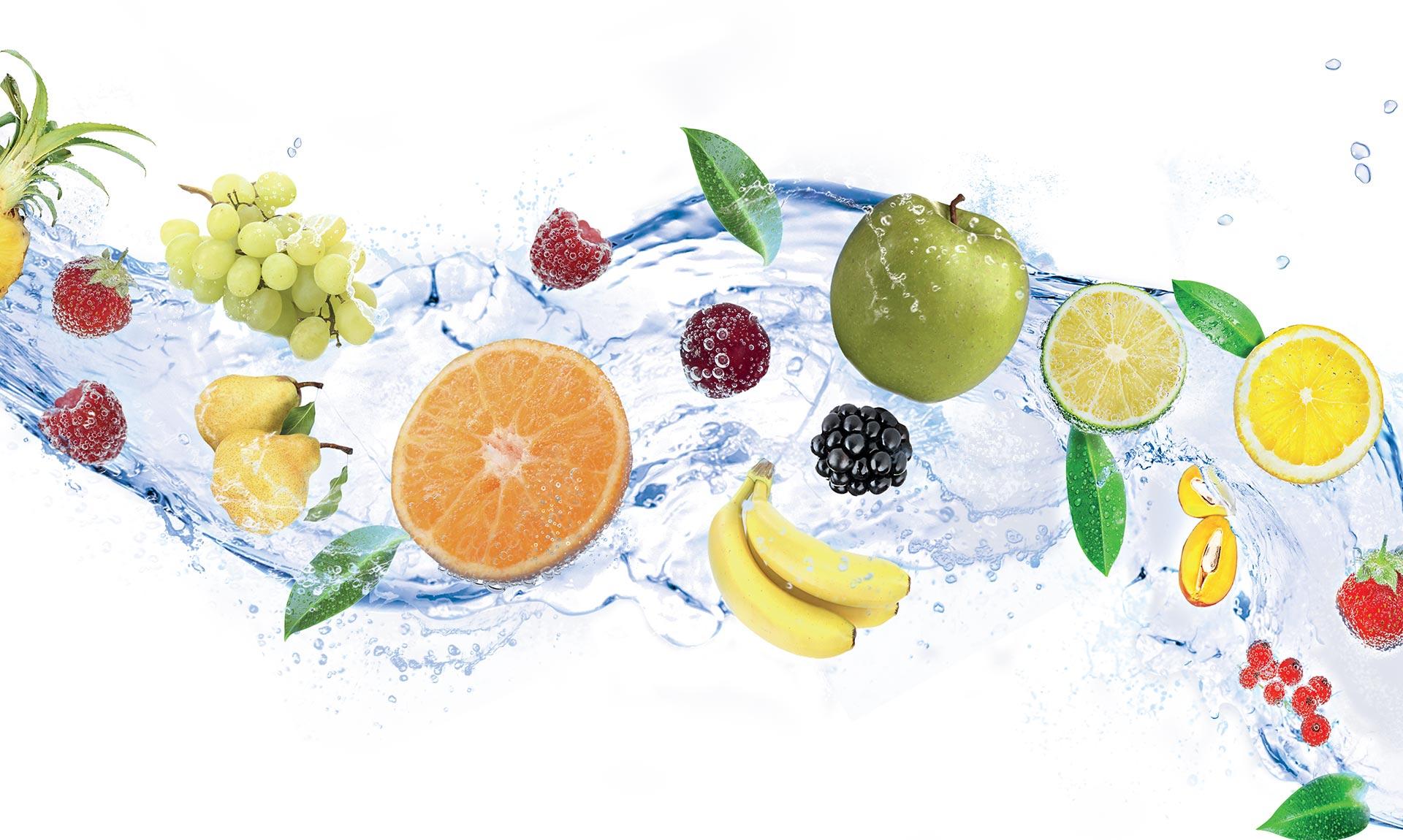 Vitamya®: l'innovazione applicata alla natura per la cura e la protezione di pelle e capelli.