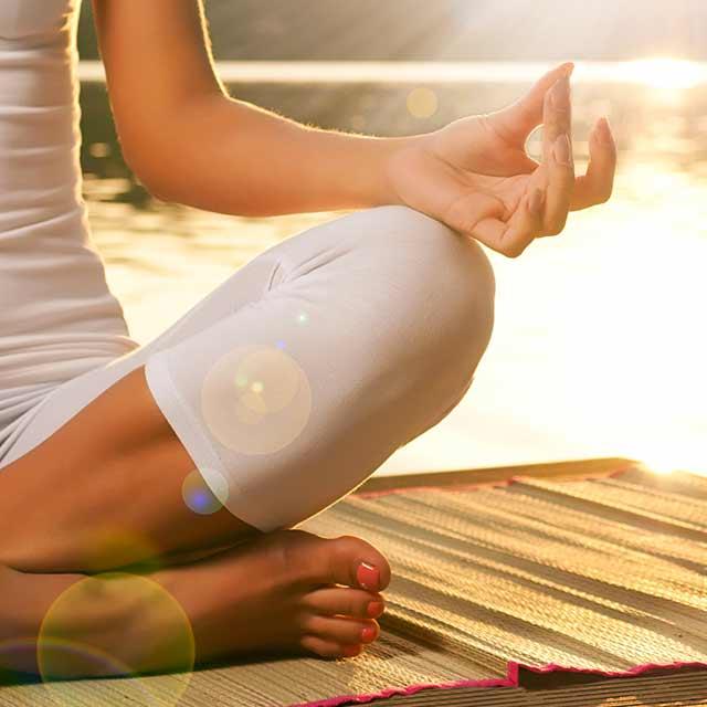 Podovis®. Linee deodorazione, callosità, leggerezza, idratazione, solette.