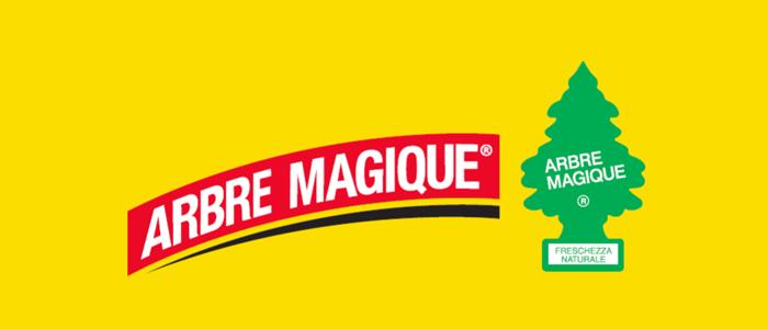 ARBRE MAGIQUE® prodotto dell'Anno 2019
