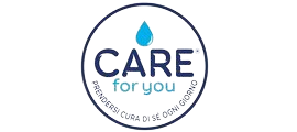 Care for You®: logo.