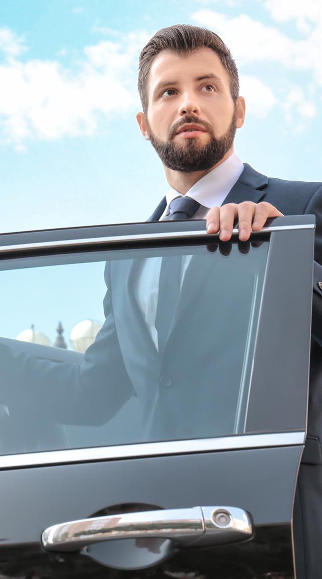 Tavola Spa: ci prendiamo cura della tua auto