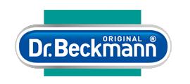 Dr Beckmann® Logo Grande