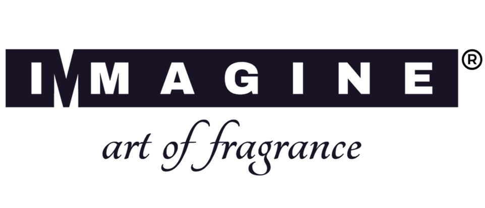 San valentino al profumo di Immagine® Art Of Fragrance.