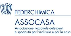 Tavola S.p.A. Logo Assocasa Federchimica