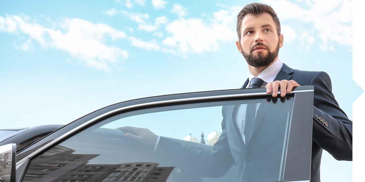 Tavola Spa. La gamma per l'auto vanta veri e propri specialist brand.
