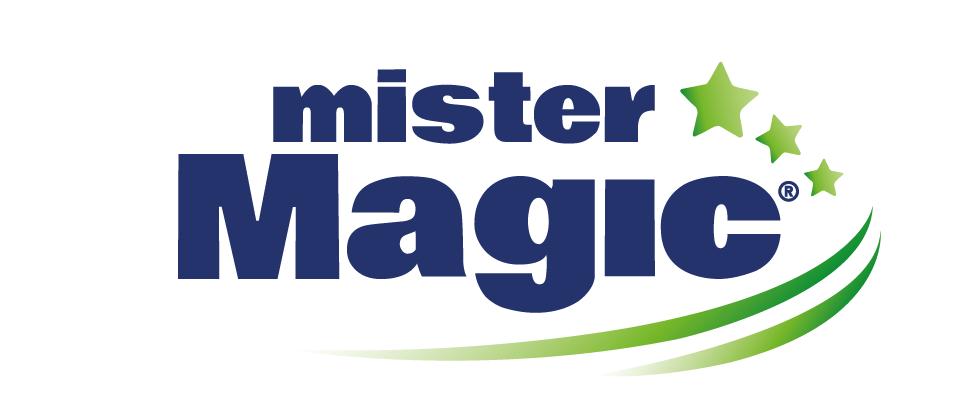 Mister Magic®: aromacologia, rilassarsi grazie al profumo.