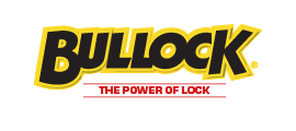 Bullock® Brand Logo